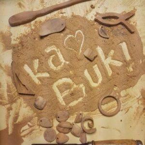 Ka Buki